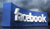 إدارة صفحات الفيسبوك ونشر بوستات