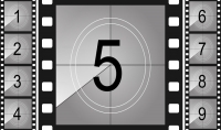 10 انتروهات فيديو احترافية مميزة وبجودة عالية