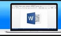 ادخال ملفات PDF و تفريغها الى WORD
