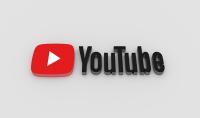 تسجيل6000 مشاهدة علي قناتك علي يوتيوب