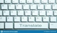 ترجمة من اللغة الروسية الى الانجليزية والعكس