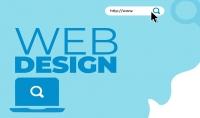 إنشاء و تصميم مواقع لشركات و الأشخاص بحترافية و تمن مناسب بجميع لغات