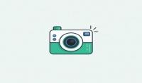 إدارة و تسويق وتصميم صور لحسابات في مواقع التواصل الاجتماعي