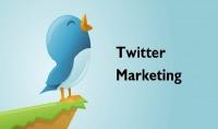 سويق  منتجات   عروض   مواقع   تطبيقات  على 200 حساب خليجى  عربى بتويتر