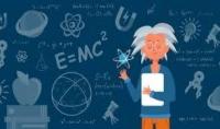 تعليم الفيزياء بكل فروعها