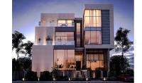 تصميم فيديو انيميشن 3D للمباني والاعمال المعمارية ب5$