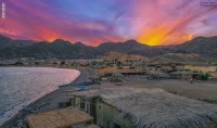 مرشدك السياحي يقدم لك 10 اماكن عليك زيارتها في مصر لم تسمع عنها