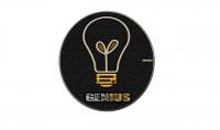تصميم شعارات لشركتك او قناتك علي اليوتيوب