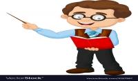 تصحيح وحل واجباتك للغه الانجليزيه