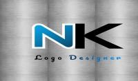 سأصمم لك شعار logo احترافي انيق وبسيط لجميع المجالات