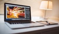عمل مونتاج احترافي لفيديوهاتك أو صورك أو مقاطع العابك