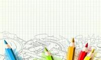 دراسة جدوى مشروع موقع الكتروني تعليمي