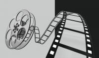 عمل مونتاج لفيديو كليب الخاص بك بنوع من الإحترافية و الجودة العالية