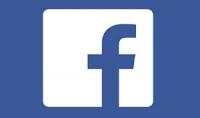 أنشر إعلانك عن أي شئ تريد الاعلان عنه في 70 جروب فيس بوك