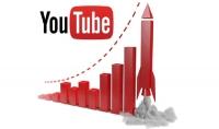 زيادة مشاهدات يوتيوب أمنه لا تؤثر على أدسنس
