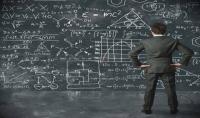 حل مسألة رياضة أو فيزياء للمراحل الدراسية  الإبتدائي_الاعدادي _الثانوي_الجامعي