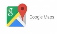 اضيف محلك في نظام تحديد المواقع قوقل ماب GOOGLE MAP