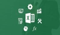 إعداد برنامج حسابات بسيط سهل وسريع