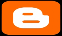 انشاء مدونة بلوجر احترافيه