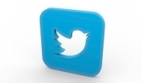 التسويق لك على تويتر من ٣٠ حساب كبير وفعال