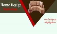 صمم هوية بصرية أو تجارية لمؤسستكم أو شركتكم أو موقعكم