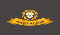 تصميم شعارات  logo  بكل احترافية او التعديل على الصور