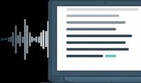 اقوم بتنسيق ومزامنة الكتابة مع الصوت في جميع انواع الفيديوهات