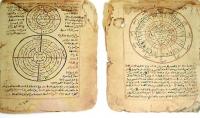تحقيق المخطوطات العربية تنضيد وتحقيق الرسائل الجامعية ورسائل الدكتوراه والماجستير