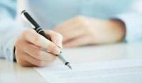 كتابة 3 مقالات كل مقال 500 كلمة أو عدة مقالات بإجمالي 1500 كلمة