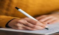 كتابة مقالات احترافية في المجالات العلمية و الهندسية للمواقع و المجلات و الدارسين
