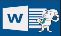 تحويل ملفات pdf وملفات صوتية وفيديوهات الي ملفات word