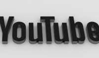 تصميم صورة لفيديو يوتيوب