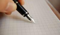 كتابة مقالات متوافقه لشروط السيو وتتصدر نتائج البحث