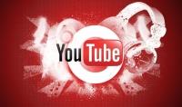 إنشاء قناة اليوتيوب كاملة بإحترافية مقابل 5$
