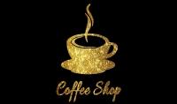 تصميم غلاف اكواب القهوة