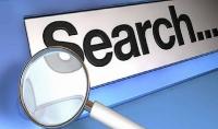 بحث عن الصور والفيديوهات والمقالات والكتب والبرامج