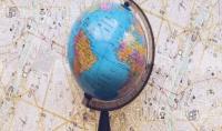 البحث عن خرائط جوجل