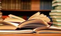 تلخيص الكتب و الموضوعات المختلفة