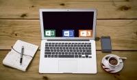 كتابة وانشاء بحوث ومقالات على جميع برامج بور بوينت