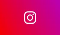 زيادة عدد متابعين الانسنغرام او التيك توك الخاص بك 1200 متابع     حقيقين