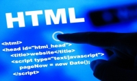 تصميم صفحة ويب HTML مقابل 10$