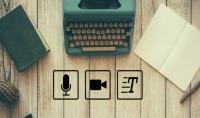 التفريغ الصوتي و ادخال البيانات إلى ملف word او Excel او pdf