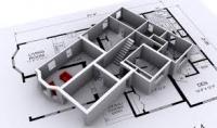 تقديم خطة جودة وخطة امن وسلامة للمشاريع الانشائية