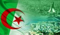 تحويل اللهجة الجزائرية للغة العربية الفصحى والعكس