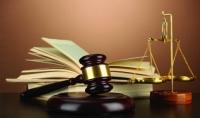 تقديم استشارة قانونية واحدة طبقاً للقانون المصري