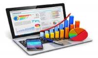 إنشاء تقارير وأبحاث متعلقة بهندسة التشييد المشروعات الانشائية