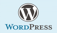 تنصيب وورد بريس wordpress وتركيب القوالب الجاهزة عليه
