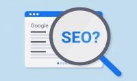 دراسة SEO احترافية لموقع الكتروني لتحسينه في محركات البحث