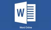 كتابة النصوص العربية على برنامج وورد من ألف إلى ألف وثلاث مائة كلمة