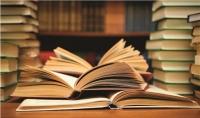 تخليص كتب وراويات  وتفريغ صوتي عربي و إنجليزي  وترجمة  وكتابة إبداعيّة..
